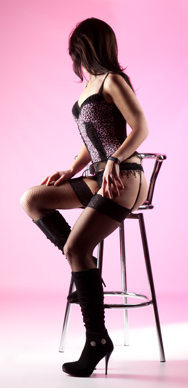 escortladies freiburg fickmaschine